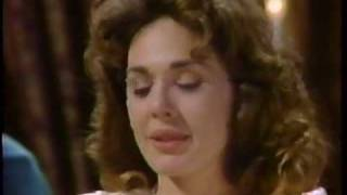 Days - 1992 - Isabella in Venice - pt3