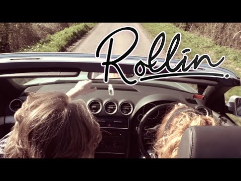 Rollin' - Calvin Harris, Future & Khalid - Student music video CLICK LINK IN DESCRIPTION FOR AUDIO