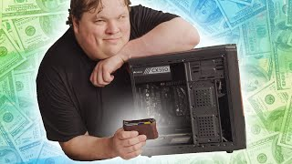 Download No Dollar Wasted PC Build Guide Mp3 and Videos