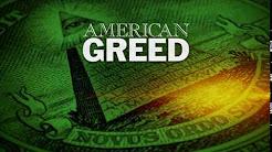 american greed season 11 episode 6