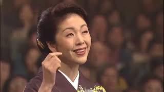 多岐川舞子 - 石北本線