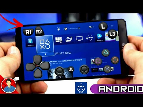 unbelievable-playstation-4-official-apk-launched-for-android-||-download-now-||-believe-it-!