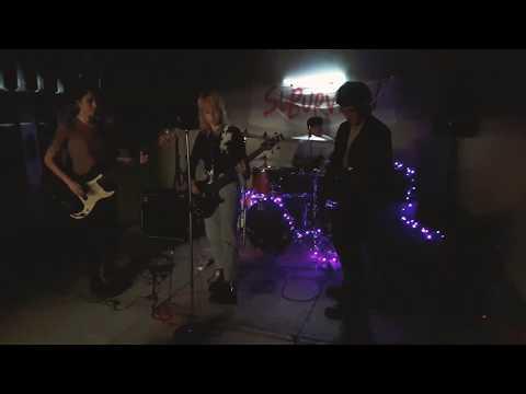 Suburvian - Todo No Es Suficiente @ Destructible 02/07/20