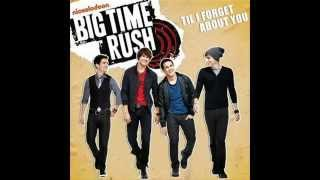 Abertura Completa Big Time Rush!