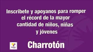 LXXV Congreso y Campeonato Nacional Charro Michoacán 2019