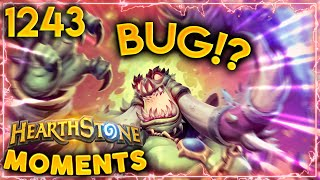 reno-animation-is-causing-some-big-problems-hearthstone-daily-moments-ep-1243