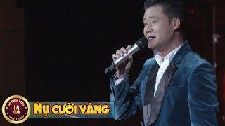 Về Đây Nghe Em - Quang Dũng | Liveshow Bốn Mùa Yêu Thương