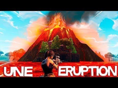 Download EN ATTENTE DE L'EPLOSION DU VOLCAN !!!!!!!