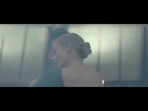 Haut Vol | Future Shorts