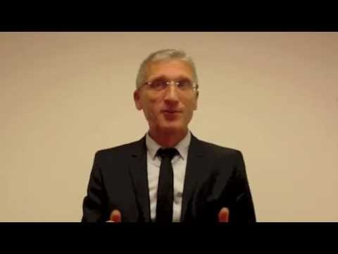 Paul management direction banque assurance immobilier