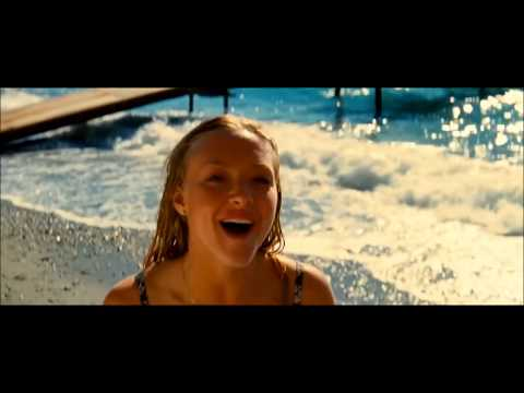 Top 10 Songs In The Mamma Mia Movies