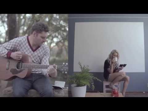 Bouwer Bosch – Oorgeloop