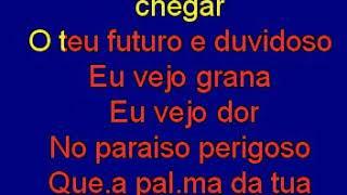 Midis Pop e Rock   Bete Balanu00e7o PM L