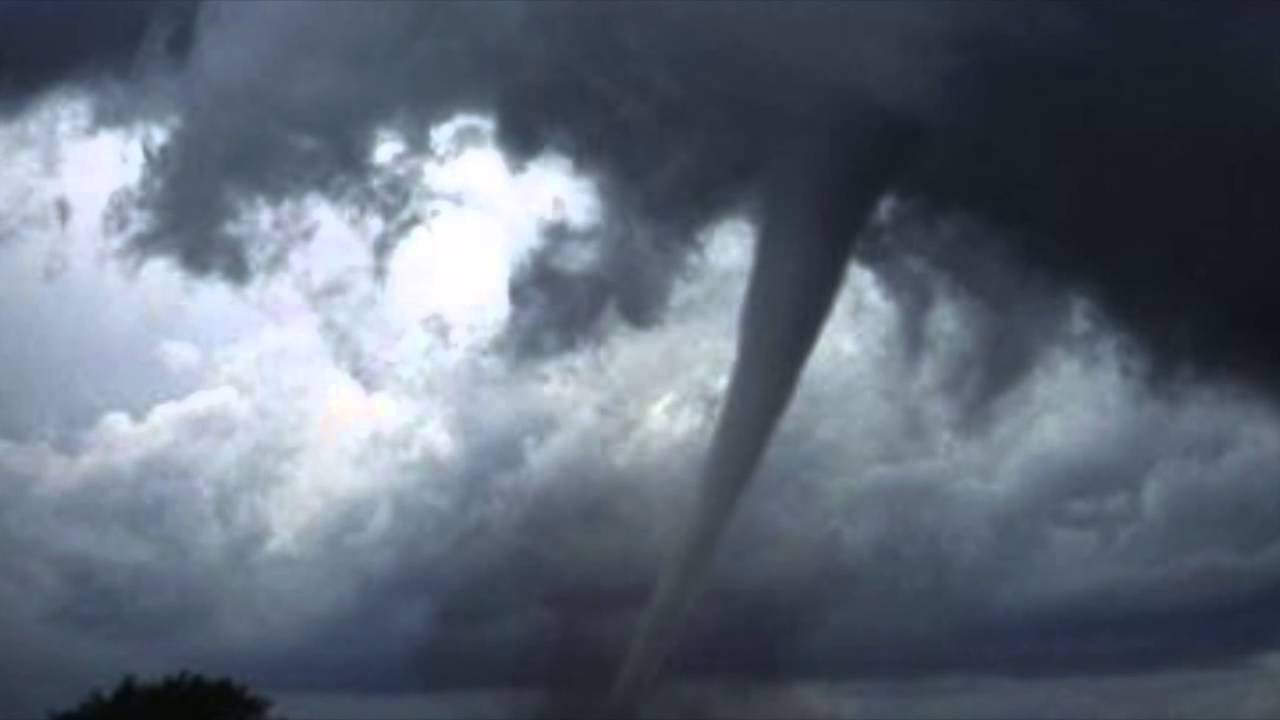 Naturkatastrofer projekt 2015