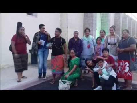 Reprise Milles Colombes (Messe à Saint Jean D'Ardières)