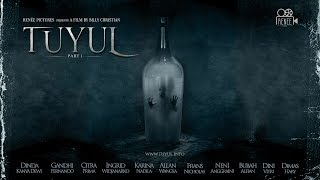 Tuyul: Part 1 - Official Trailer
