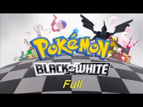 pokemon opening 14 latino dating