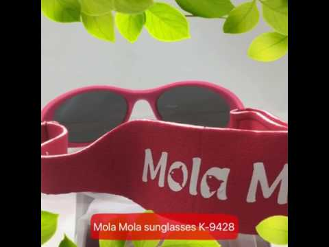 mola-mola-polarized-baby-sunglasses-with-strap-infants-safety-1-3years--k-9428