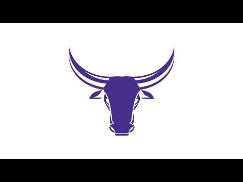 2017 Morton Ranch High School Commencement (Stream)