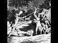 Plague Bones: how London's Black Death became a tropical disease (18 June 2013)
