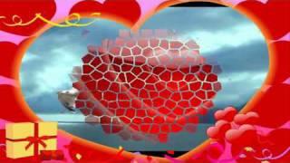 Sónia Tavares The Gift - Gaivota - Amália Hoje Perfeito coração (HD) ♫ ♪ ♫