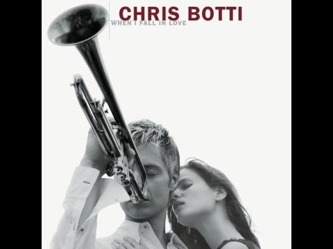 Nearness of You-Chris Botti