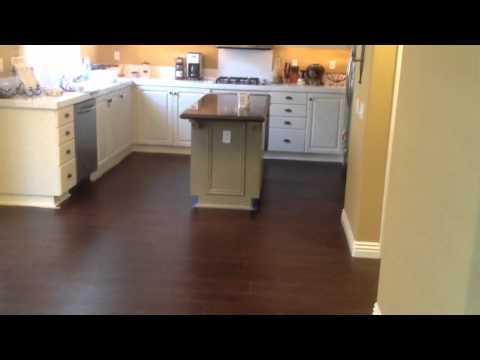 Flooring Contractor Orange County 949-716-6611