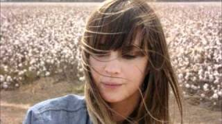 Cat Power - Wild Is The Wind