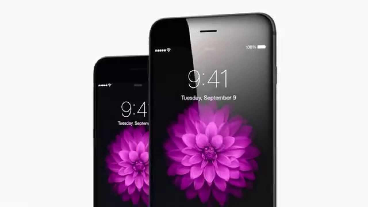 feb3c0e55 iPhone 6 16GB iOS 8 4G Wi-Fi Câmera 8MP - Apple - Barato com Cupom ...