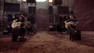 """Rodrigo y Gabriela- """"Hanuman"""" OFFICIAL Video"""