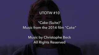 Cake (Suite)