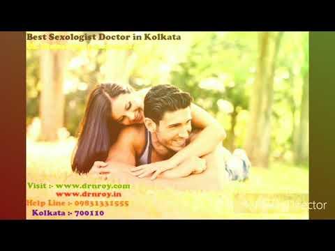 kolkata's-best-ayurvedic-sexology-clinic,-dr.-nirmal-roy-(-sexologist-)-in-kolkata,-west-bengal.