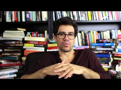 Tai Lopez: Learn from the most successful people in the world