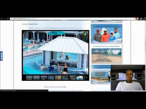 Affordable Grand Cayman Islands Resorts: Morritts Tortuga Club $749 Wk