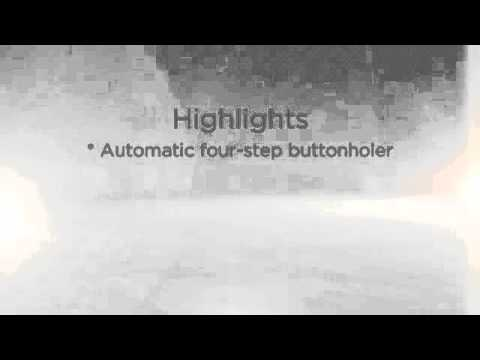 Brother Ls40 Sewing Machine YouTube Gorgeous Brother Ls17 Sewing Machine Reviews