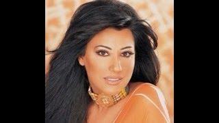 B Hawaak - Najwa Karam / بهواك - نجوى كرم