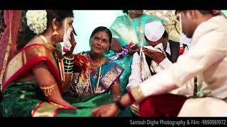 Baba thamb nare tu The Best wedding song 2019
