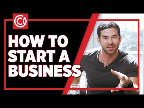 how-to-start-a-business-that-you-know-will-work
