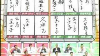 創価学会はなぜ悪いのか?http://jp.youtube.com/watch?v=rXGRPfsrgPQ.