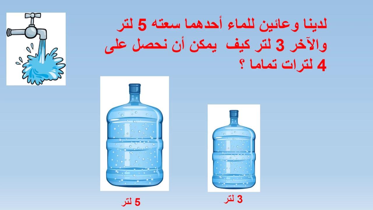 أقفز للداخل أوزوالد غير مرتبطة كم لتر كوب الماء Sjvbca Org