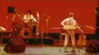 フラッシュバック 1981 10 8 郵便貯金会館音源.