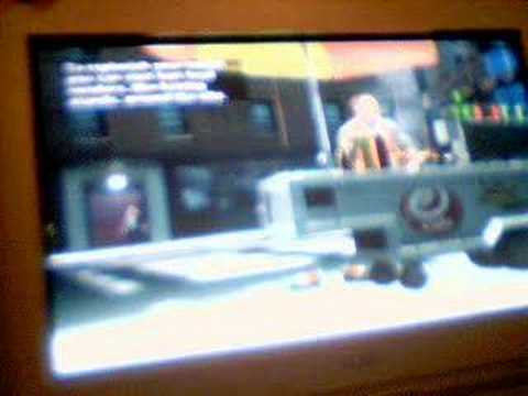 GTA 4 freezes on xbox 360