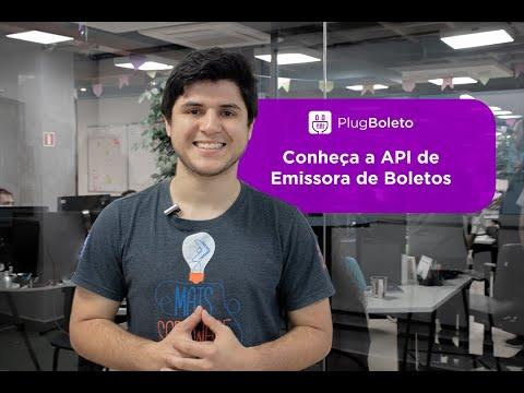 Conheça a API emissora de Boleto | Fintech