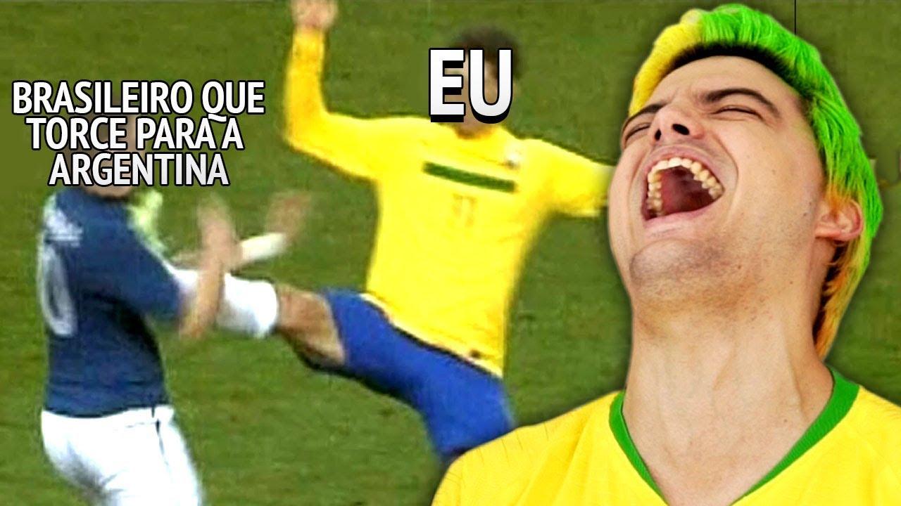 Melhores Memes Da Copa Do Mundo 2018