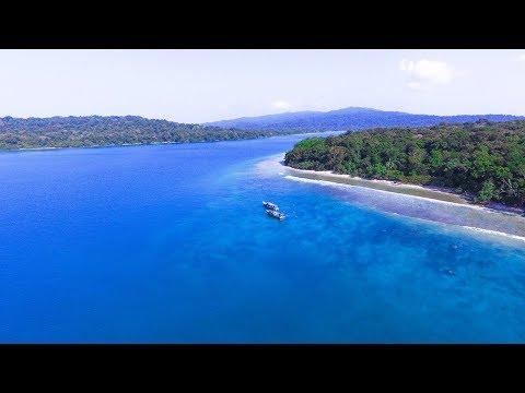 Trip wuki travel Ujung Kulon Banten