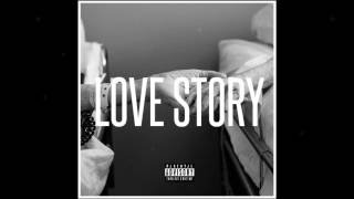 "Logic Type Beat ""Love Story"" (Prod. BAN$) [FREE BEAT]"