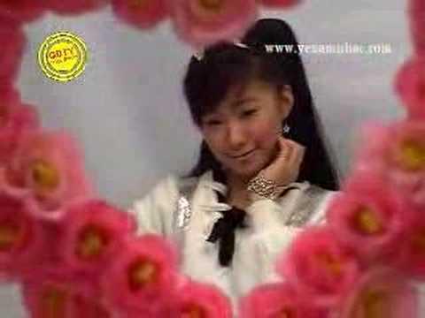 Music Box Angel - Luong Bich Huu