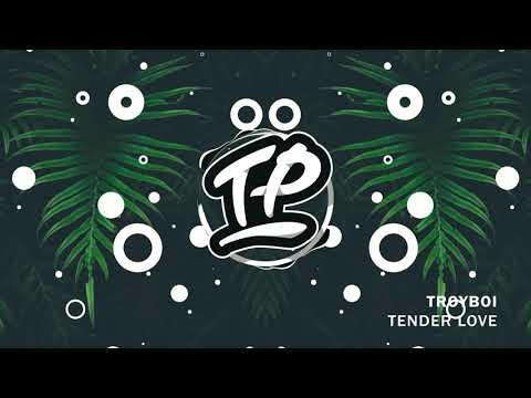 TroyBoi - Tender Love