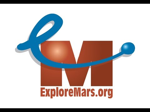 "2016 Humans to Mars Summit Panel ""Enabling Travel to Mars"""