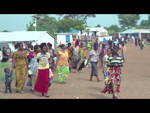RD Congo : la diaspora n'est pas autorisée à voter